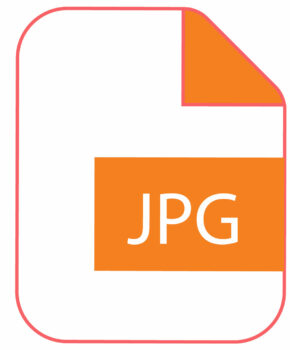 JPG – Joint Portable Graphic