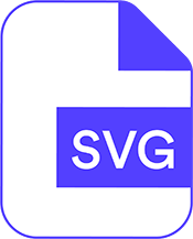 SVG – Scalable Vector Graphic