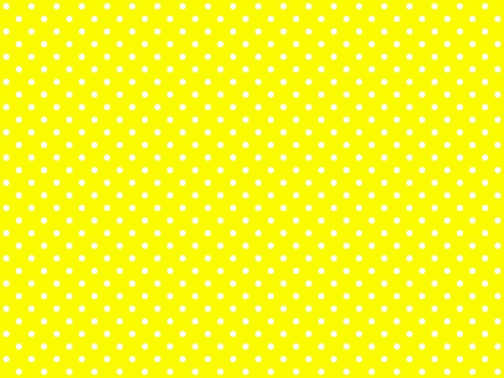Fundo amarelo claro