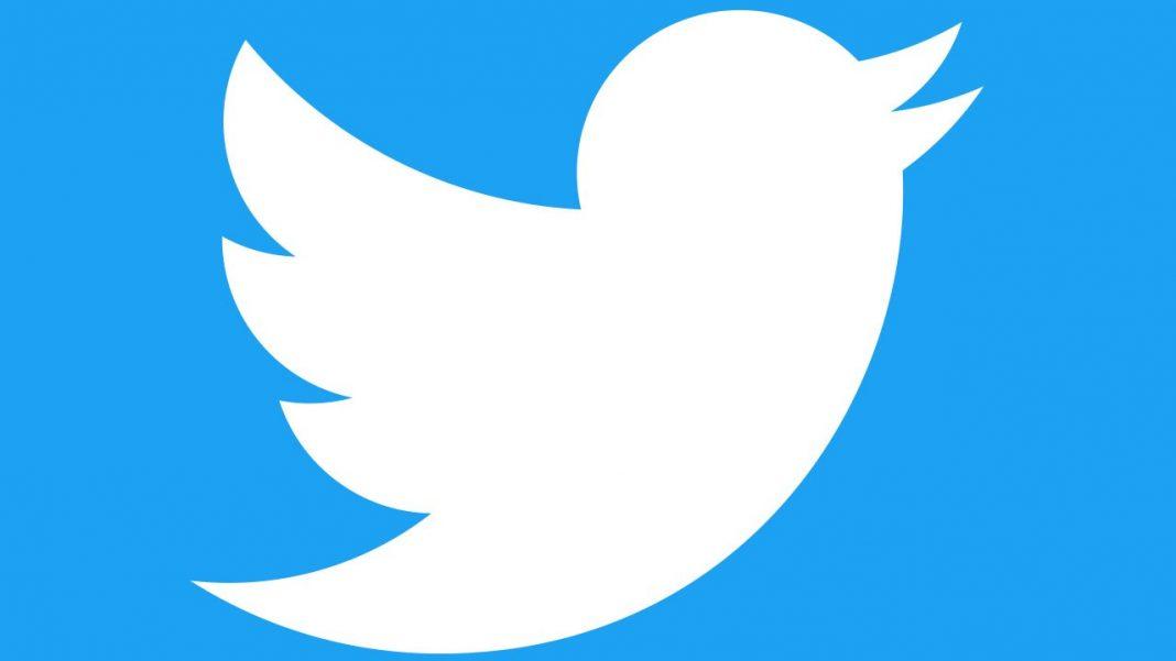 Logotipo do Twitter Png/Transparente, com e sem fundo