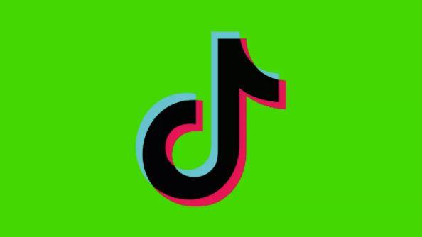 Como usar a tela verde no TikTok